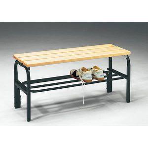 meuble d 39 entr e avec banc achat vente meuble d 39 entr e avec banc pas cher cdiscount. Black Bedroom Furniture Sets. Home Design Ideas
