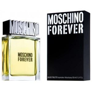 Pas Parfums Homme Vente Achat Moschino Y6I7ybgvf