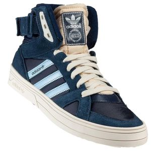 BASKET Chaussures Adidas Space Diver W ...