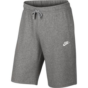 f4425052f553 Shorts Nike Sport Homme - Achat   Vente Sportswear pas cher - Cdiscount