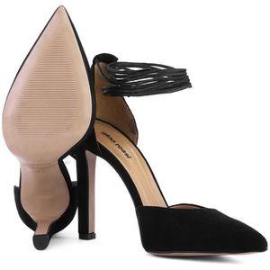 DERBY Chaussures GINO ROSSI Paris