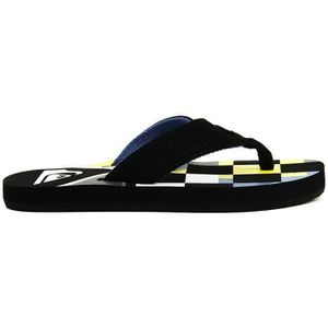 BASKET Chaussures Quiksilver Basis Youth