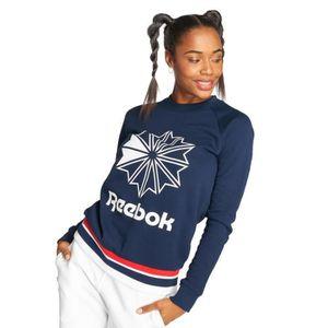 393e4c050fb3 Vêtements Femme Reebok - Achat / Vente Vêtements Femme Reebok pas ...