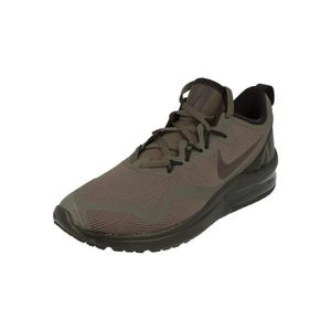 new style 163e2 a0954 CHAUSSURES DE RUNNING Nike Air Max Fury femmes Running Trainers Aa5740 S