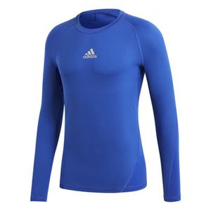 Adidas Cher Maillot Achat Pas Longue Vente Manche f7mIYbgyv6