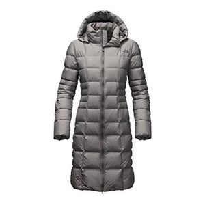71ba807391 PARKA THE NORTH FACE Metropolis Parka Femmes G12HY Taill