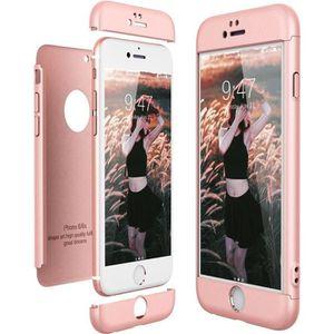 double coque iphone 6