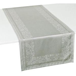 sets et chemin de table achat vente sets et chemin de. Black Bedroom Furniture Sets. Home Design Ideas