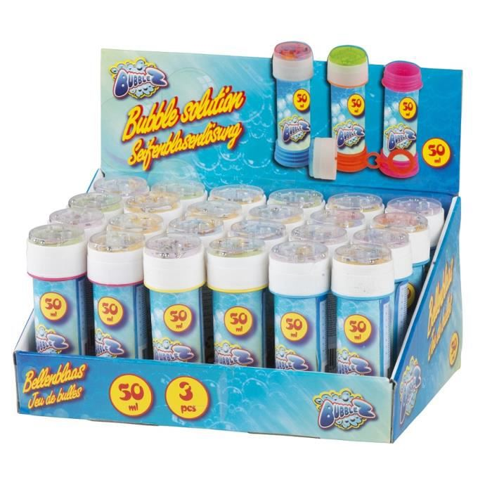 Tous les bébés de cette maman raton laveur ont été pris au piège dans ces bulles magiques ! Aide-la à les éclater pour sauver ses bébés dans ce jeu de bubble ...