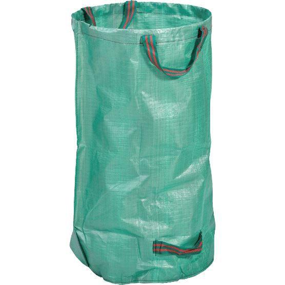brema sacs poubelle de jardin 120 l 150gr 140415 achat. Black Bedroom Furniture Sets. Home Design Ideas