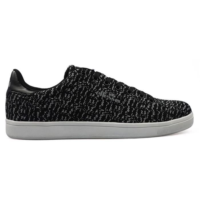 Ellesse Baskets Fabbiano D Chaussures Hommes h2HoT5s