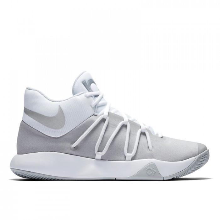 Kd Trey Prix 5 Nike Cher De Pas Chaussures Basket V Blanche DWEH29IY