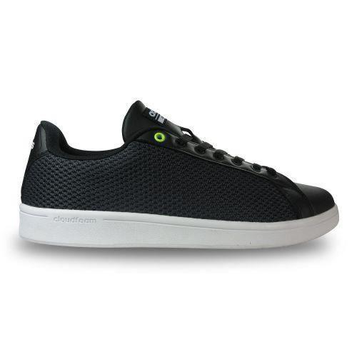 Adidas Chaussure Cloudfoam Avantage Clean adidas noir 39 1 3