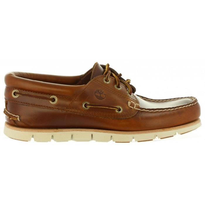 Chaussures pour Homme TIMBERLAND A1MXQ SAHARA