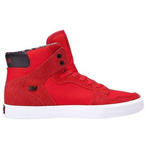 Vaider Sneaker Lc HFPZ1 Taille-44