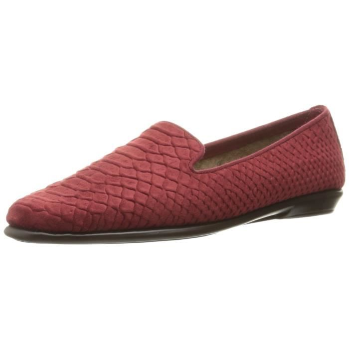 441165 Loafer Moccasin F3217 Taille-39 T9bEA5y3U2