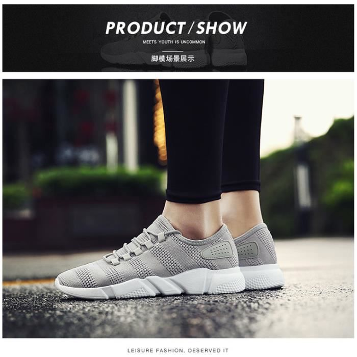 hommes sport chaussures de sport Chaussures pour de Baskets U0axRqnw
