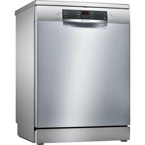 Lave-Vaisselle 60cm SMS46JI17E