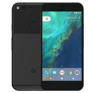 SMARTPHONE Google Pixel 128 Go noir