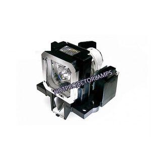 Lampe vidéoprojecteur Lampe originale JVC BHL-5009-S pour vidéoprojecteu