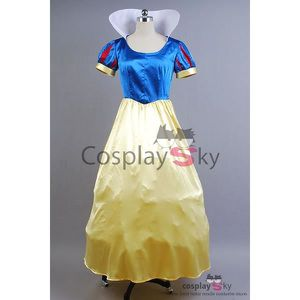 separation shoes 26bff 7a456 deguisement-adulte-princesse-blanche-neige-robe.jpg