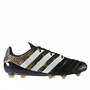 premium selection c5d16 a5577 CHAUSSURES DE FOOTBALL ADIDAS ACE 16.1 FG S79685 FOOTBALL HOMME