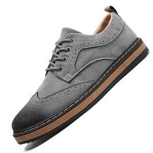 Sneaker Hommes Extravagant Chaussure Plus De Couleur Poids LéGer Chaussure Respirant Confortable 39-44 Gdd81zPFsl