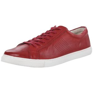 BASKET Kenneth Cole Reaction Can-didly Sneaker Mode TQMT4