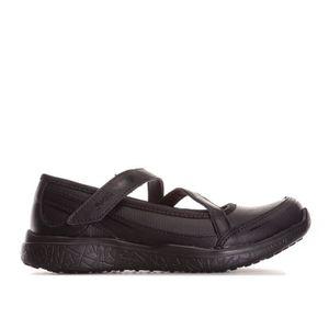 Chaussures enfant Microburst pour fille 4nAExFZCHK