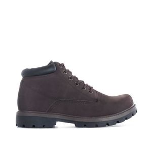 Bottines-Boots Skechers homme - Achat   Vente Bottines-Boots ... be1c38e4ccb4