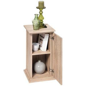 meuble petite largeur 30 cm achat vente meuble petite largeur 30 cm pas cher cdiscount. Black Bedroom Furniture Sets. Home Design Ideas