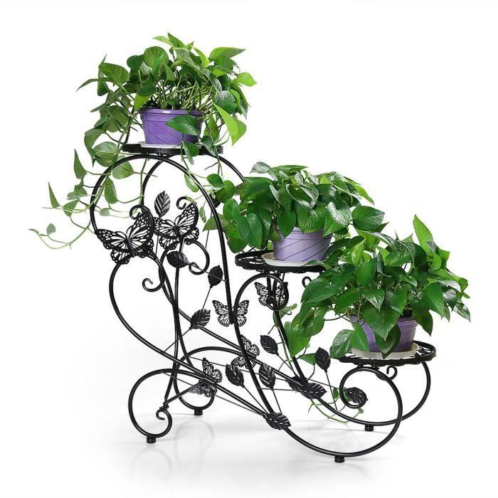 Etagere pour fleur achat vente etagere pour fleur pas for Ou acheter plantes pas cher