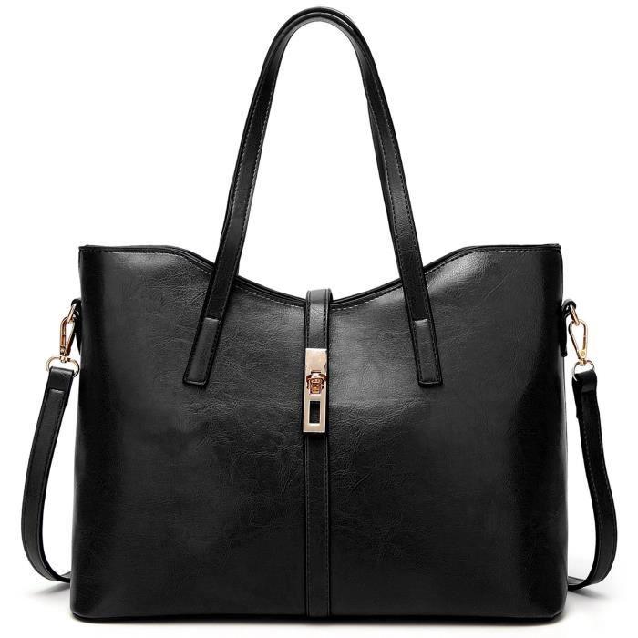 Femmes Designer et sacs à main Ladies Satchel Sac fourre-tout Sacs à bandoulière AP1EI
