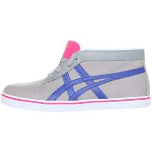 Asics Renshi CV Sneakers Blue / White, Blue, 44.5