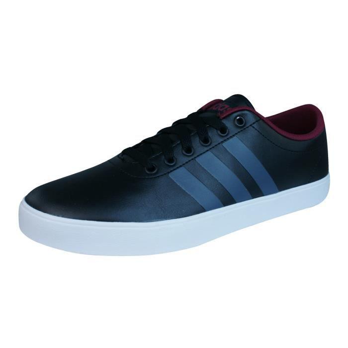 Chaussures Hommes Vulc Neo Vs Adidas Easy Baskets fgb76Yy