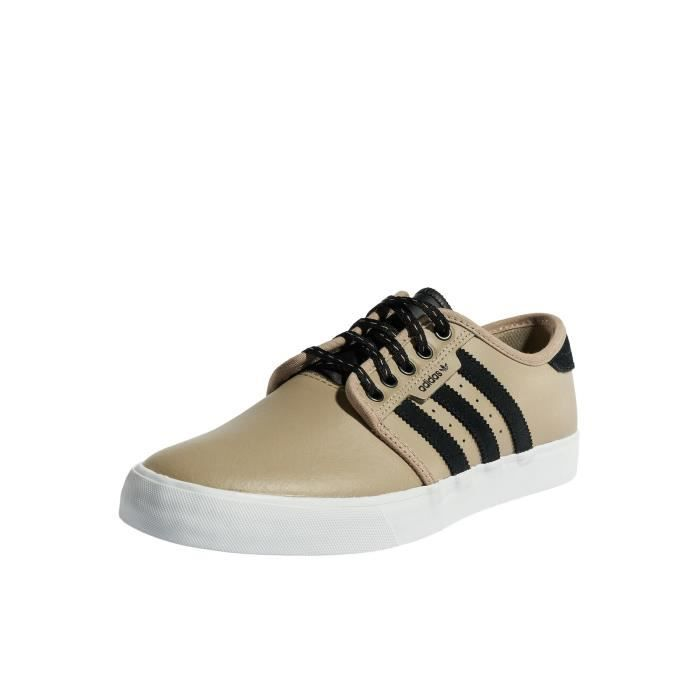reputable site 6bdb3 c7fbc BASKET adidas originals Homme Chaussures  Baskets Seeley .