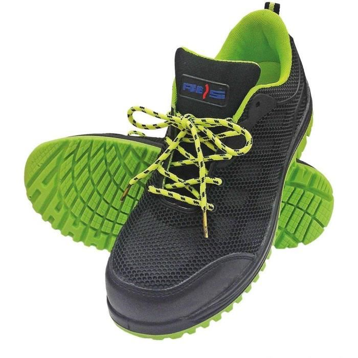 7eb6dbf3d4e0d2 Destockage chaussures - Achat / Vente pas cher