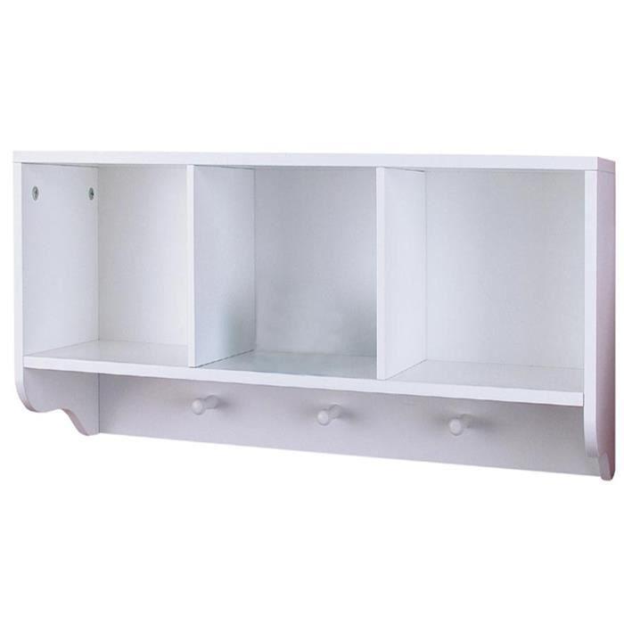 meuble haut profondeur 20 cm avec les meilleures collections d 39 images. Black Bedroom Furniture Sets. Home Design Ideas