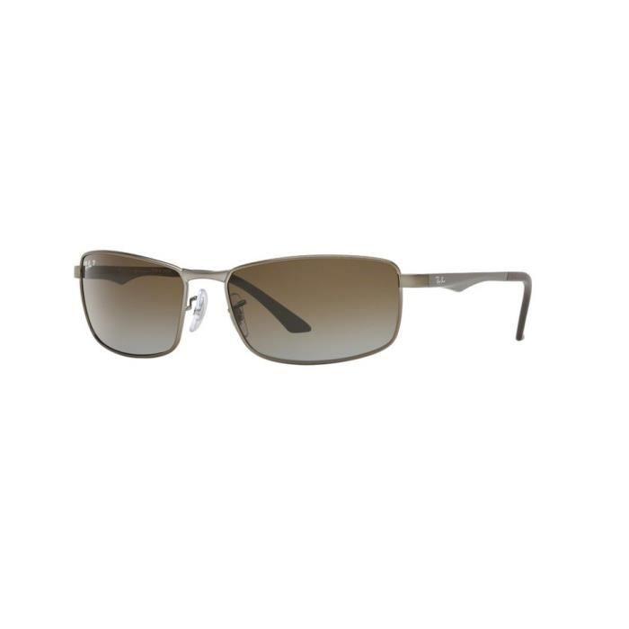 Lunettes de soleil pilote aviateur v1219 - Qualité COOLMINIPRIX® OgFyA8w