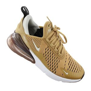 new york d6e89 f7074 ... BASKET Nike Air Max 270 943345-702 Femmes Chaussures Bask ...