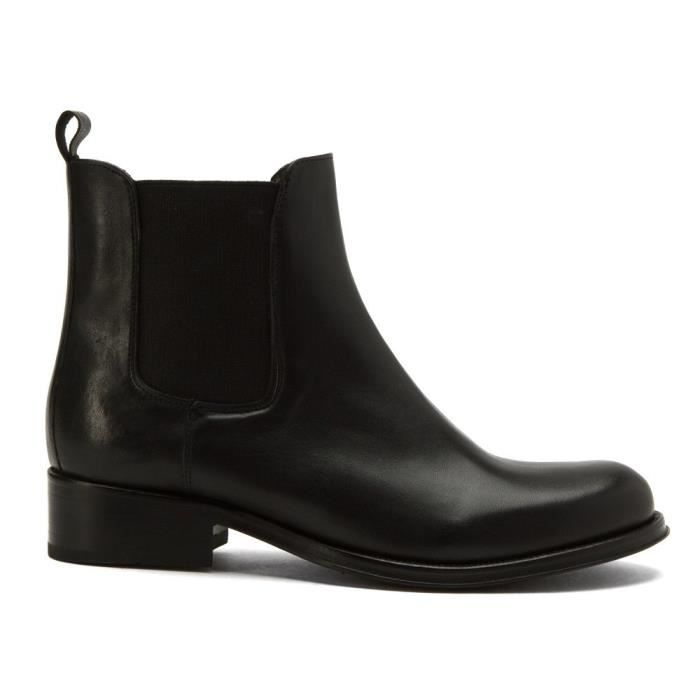 Hardy Clare2 Boots C4XDC Taille-42 IcHbQ
