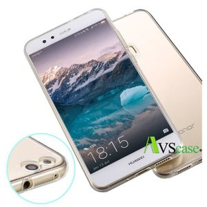 coque refermable huawei p10 lite