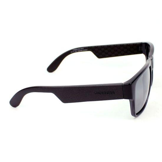6eda41e8a261d8 Lunettes de soleil Carrera Carrera 5002 Noir - … Noir, Gris - Achat   Vente  lunettes de soleil Homme - Cdiscount