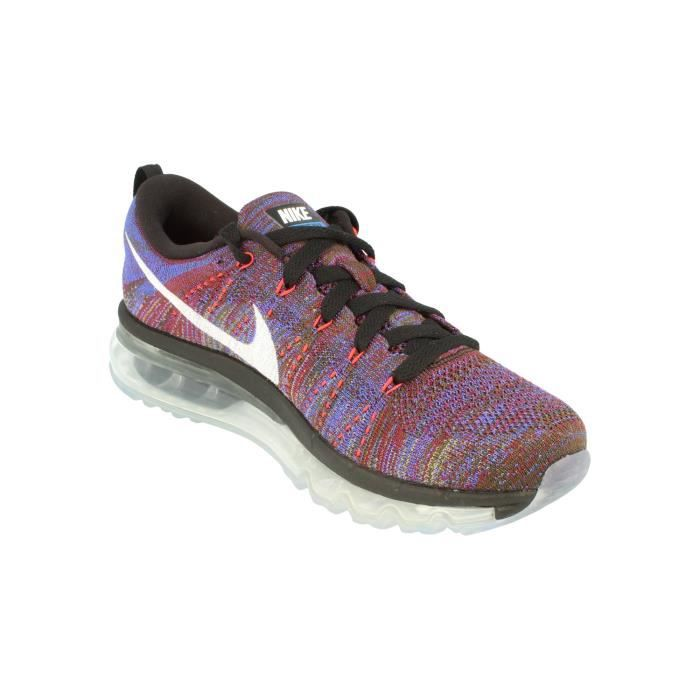 Nike Flyknit Air Max Hommes Running Trainers 620469 Sneakers Chaussures 016 yxqVM