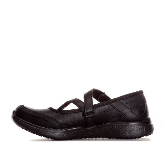 Chaussures enfant Microburst pour fille
