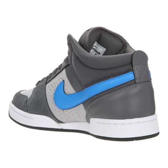 NIKE Baskets renzo 2 mid Homme