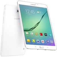 TABLETTE TACTILE SAMSUNG Tablette tactile Galaxy Tab S2  - 9,7 pouc