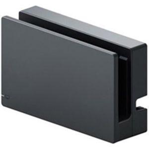 ADAPTATEUR MANETTE Nintendo Switch original station d'accueil HDMI de