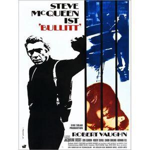 FILMS BULLIT GRATUIT