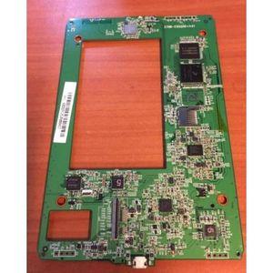 6fb8034528d43 HOUSSE LISEUSE Motherboard liseuse KoBo Rakuten fnac 37NB-E60Q90+